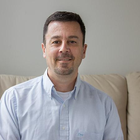 Dr. Cristian Berco