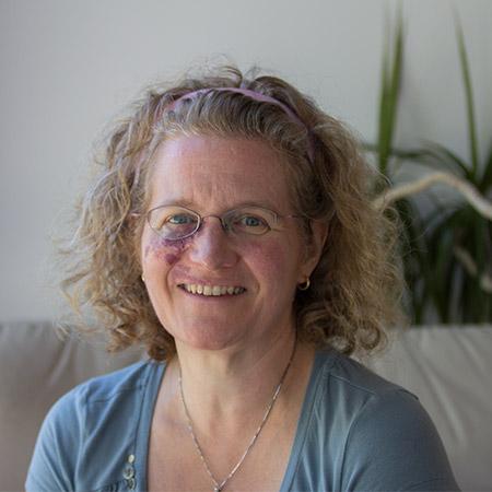 Dr. Sophie Boyer